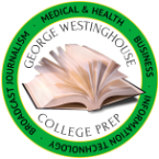 Visit Westinghouse College Prep - Opens in a new window